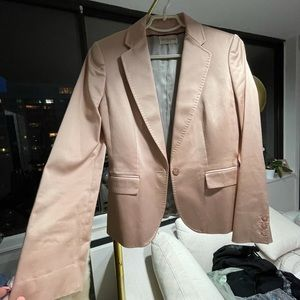 Christians Dior Authentic Jacket Small Size